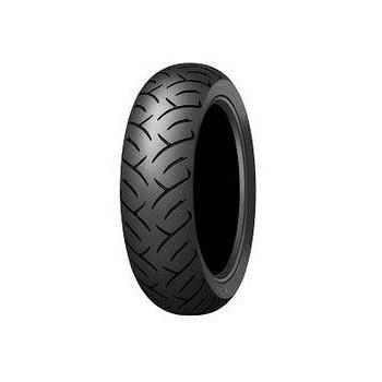 Dunlop D 256 180/55R17 73H