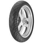 Dunlop D208 Front 120/70R19 60W