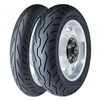 Dunlop D251 R TL 200/60R16 79V