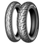 Dunlop D401 S/T H/D 200/55R17 78V