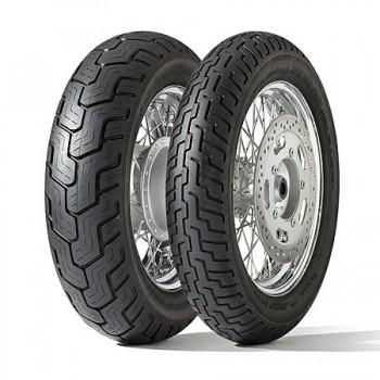 Dunlop D404 FJ 80/90-21 48H