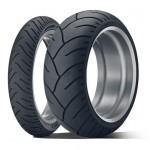 Dunlop D419 ELITE 3 240/40R18 79V