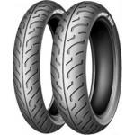 Dunlop D451 F TL 100/80-16 50P