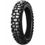 Dunlop D605F 70/100-19 42P