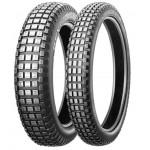 Dunlop D803 120/100R18 68M