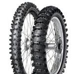 Dunlop GeoMax MX11 100/90-19 57M