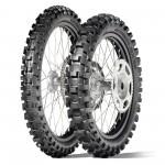 Dunlop GeoMax MX32 60/100-14 30M