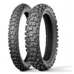 Dunlop Geomax MX71 F TT 80/100-21 51M