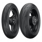 Dunlop GP RACER D211 R TL 200/55R17 78W