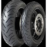 Dunlop GPR100 F 120/70R14 55H