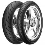 Dunlop GT502 H/D 100/90-19 57V