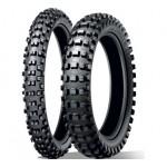 Dunlop GX AT81 Front 90/90-21 54M