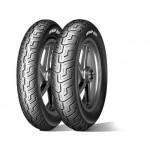 Dunlop K177 R TL 160/80B16 75H