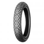Dunlop K388 R TL 90/90-18 51P