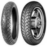 Dunlop K700 R TL 150/80R16 71V