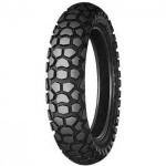 Dunlop K850A R TT 4.6-18 63S