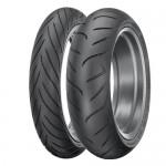 Dunlop ROADSMART 2 160/60R18 70W