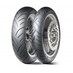 Dunlop SCOOTSMART F TL 120/70-12 58P