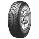 Dunlop GT ST1 235/70R16 105H