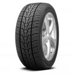 Roadstone ROADIAN HP 265/60R17 108V ROK PRODUKCJ: 2011r.