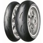 Dunlop SPORTMAX GP RACER D212 180/55R17 73W