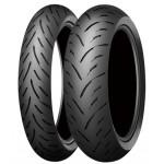 Dunlop SPORTMAX GPR300 170/60R17 72W