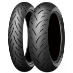 Dunlop SPORTMAX GPR300F 130/70R16 61W