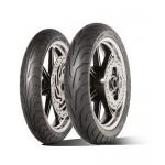 Dunlop STREETSMART 130/80-17 65H