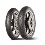 Dunlop STREETSMART 150/70B17 69V