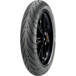 Pirelli ANGEL GT M/C TL 160/60R18 70W
