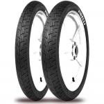 Pirelli CITY DEMON M/C TL 2.75-18 42P