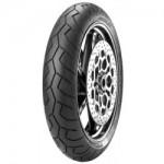Pirelli DIABLO M/C TL 180/55R17 73W