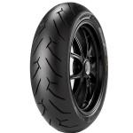 Pirelli Diablo Rosso II K 120/70R17 58W
