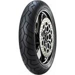 Pirelli DIABLO SCOOTER TL 120/70-12 51P