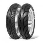 Pirelli GTS 23 / GTS 24 TL 120/70-12 51P