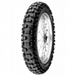 Pirelli MT 21 RALLYCROSS M/C 110/80-18 58P