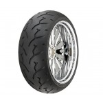 Pirelli NIGHT DRAGON M/C Reinf TL 170/60R17 78V