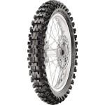 Pirelli SCORPION MX MID SOFT NHS 70/100-17 40M