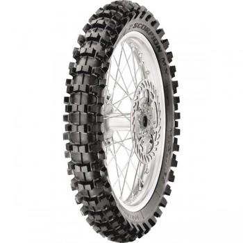 Pirelli SCORPION MX MID SOFT M/C MST 90/100-21 57M