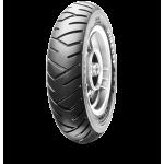 Pirelli SL 26 TL 100/80-10 53J