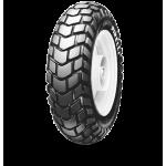 Pirelli SL 60 130/80-12 60J