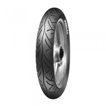 Pirelli SPORT DEMON M/C TL 130/90-16 67V