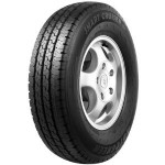 Autogreen SMART CRUISER SC7 185/75R16 104/102R C 8PR
