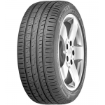 Barum BRAVURIS 3 HM 205/50R15 86V