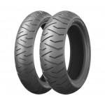 Bridgestone Battlax TH01 F 120/70R15 56H