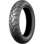 Bridgestone BW502 130/80R17 65H