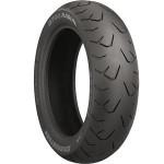 Bridgestone G704 180/60R16 74H