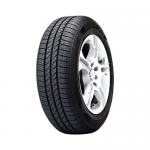 Kingstar ROAD FIT SK70 155/70R13 75T