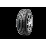 LingLong GREEN-MAX 4X4 HP 215/60R17 96H