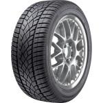 Dunlop SP Winter Sport 3D 215/60R17 104/102H ROK PRODUKCJI: 2013r.